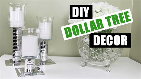 dollar tree home decor diy dollar tree home decor dollar tree diy home decor 28