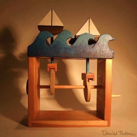 toy boat saying wooden cam toy by dans design wooden things pinterest