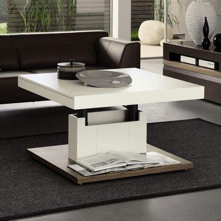 modern furniture ct ct 140 coffee table hulsta hulsta furniture in