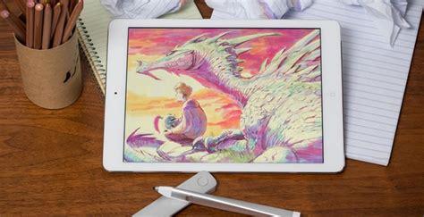 desain grafis yang bagus dan murah pen tablet terbaik untuk desain grafis harga murah terbaru