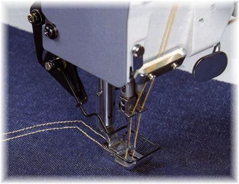 Pisau Atas Untuk Mesin Jahit Obras 6 jenis mesin jahit untuk membuat jaket danitailor