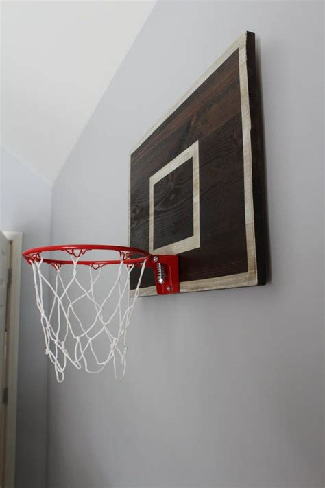 best 25 basketball backboard ideas on