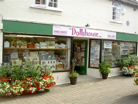 Dolls House Shops Uk 28 Images Burford Shop Dolls House Direct Lavender Dolls