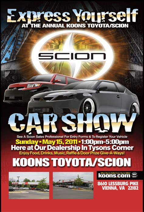Koons Toyota Annapolis Service Koons Toyota Service Specials