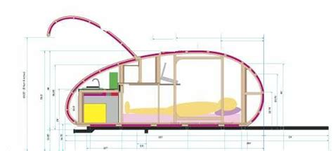 teardrop trailer floor plans teardrop cer plans pdf plans diy free download sears