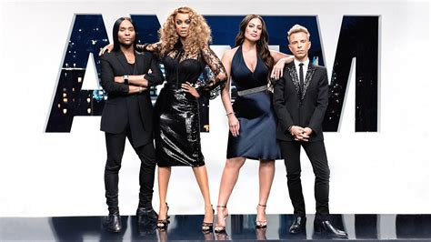 best episodes of america s next top model episode