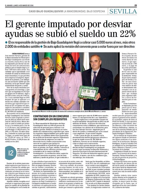 tabulador de sueldos 2016 gobierno press report press report tabulador sueldo gerente 2016 sueldos gerente administracion 2016