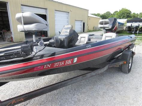 astro boats for sale astro s 18 b boats for sale