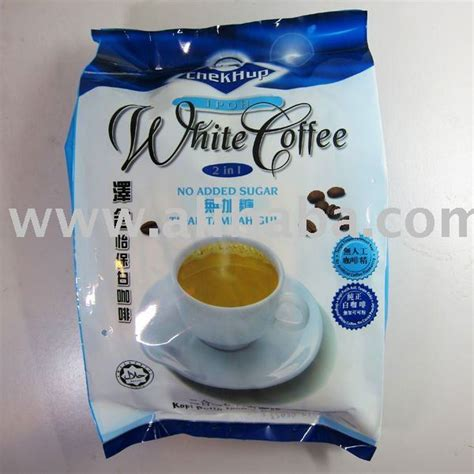Chek Hup Ipoh White Coffee 2 In 1 deyiho 2in1 ipoh white coffee products malaysia deyiho 2in1 ipoh white coffee supplier