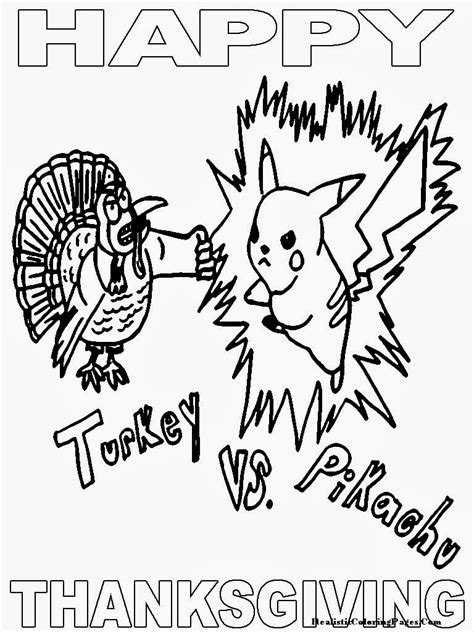coloring page happy thanksgiving happy thanksgiving coloring pages realistic coloring pages