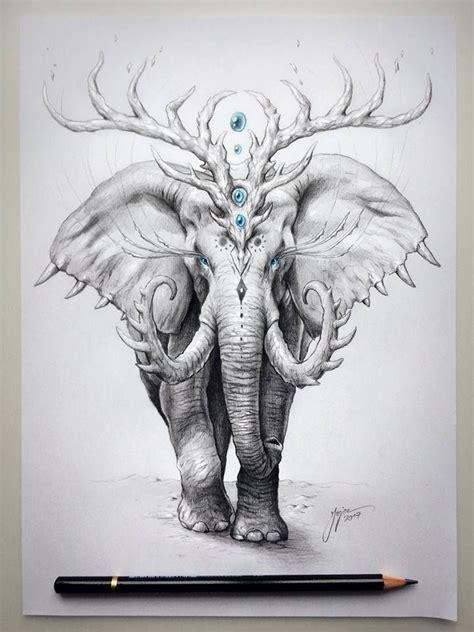 best 25 drawing art ideas on pinterest art drawings