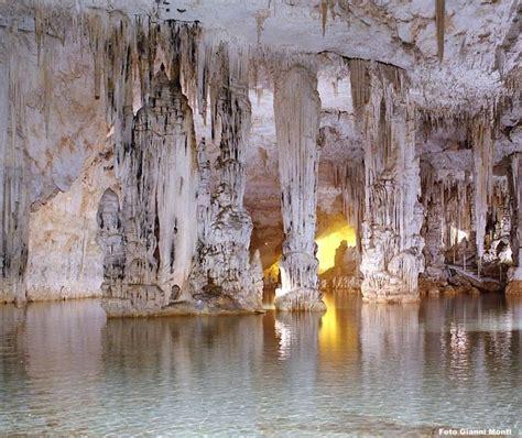 orari e prezzi ingresso grotte di nettuno le grotte di nettuno sono delle formazioni carsiche