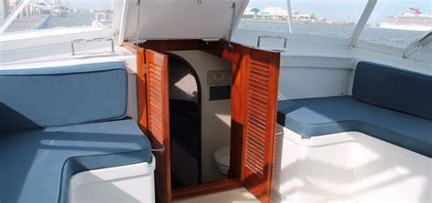 boat values used boat values determining the condition and value