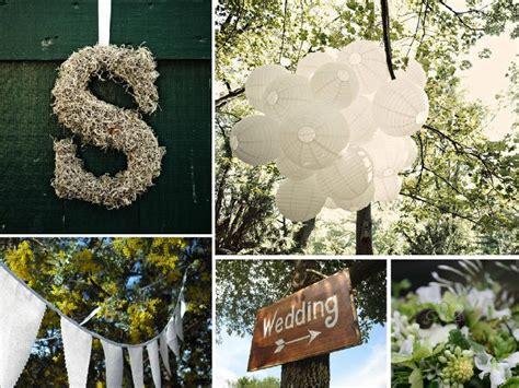 Pinterest Garden Wedding Ideas Outdoor Wedding Ideas Pinterest