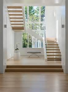 Stairwell Decor 25 Best Ideas About Staircase Design On Pinterest Stair