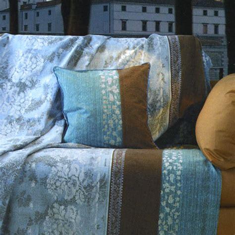 granfoulard divano bassetti telo arredo granfoulard venezia mis 350x270cm