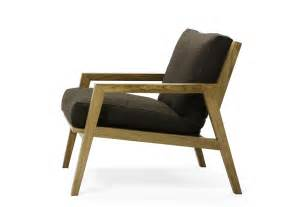 best lounge chair image gallery lounge chairs