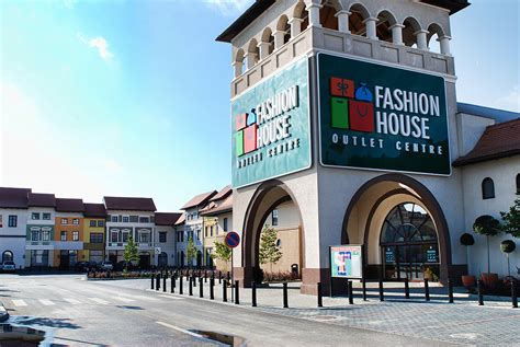 fashion house fashion house outlet center method electric
