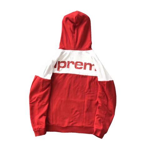 supreme for cheap cheap supreme sweaters