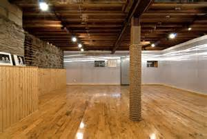 Interior Designers In Usa arctangent architecture design aa d wtko honbu dojo