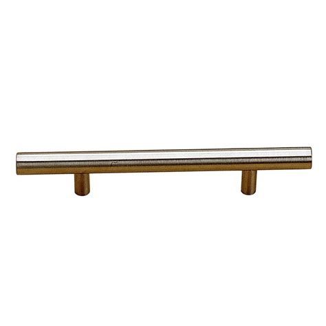 Home Depot Cabinet Pulls by Cabinet Drawer Pulls The Home Depot Canada
