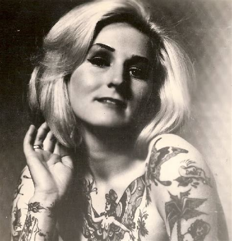 head to toe tattoos vintage photographs of women beauty will save head to toe tattoos vintage photographs of women beauty