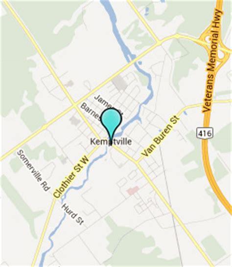 kemptville resort kuantan map kemptville ontario hotels motels see all discounts