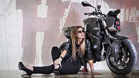 royal enfield themes for windows 10 girls motorcycles theme for windows 10 8 7