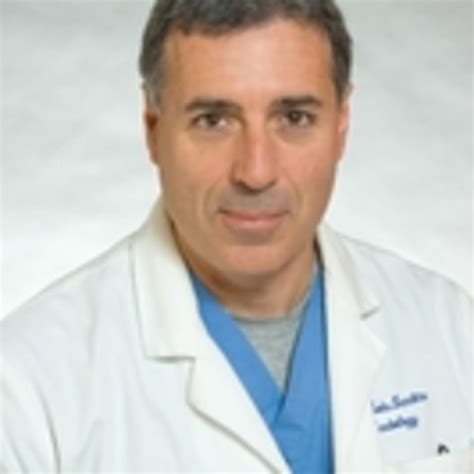 dr john c layke 22 patient reviews and ratings surgeon video dr john venditto md greenvale ny