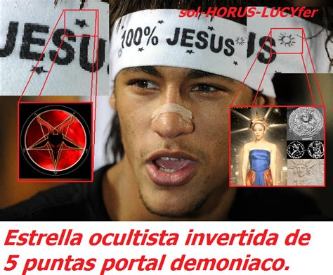 messi tattoo illuminati neymar and ronaldo illuminati related keywords neymar