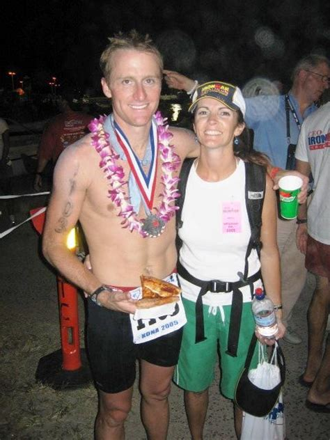 Shirt Mba And Triathlete by Ironmitch Triathlete Magazine S Memoirs Of An Ironman