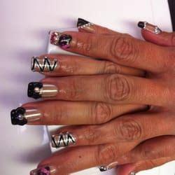 nails kaneohe t t nails and salon nail salons kaneohe hi yelp