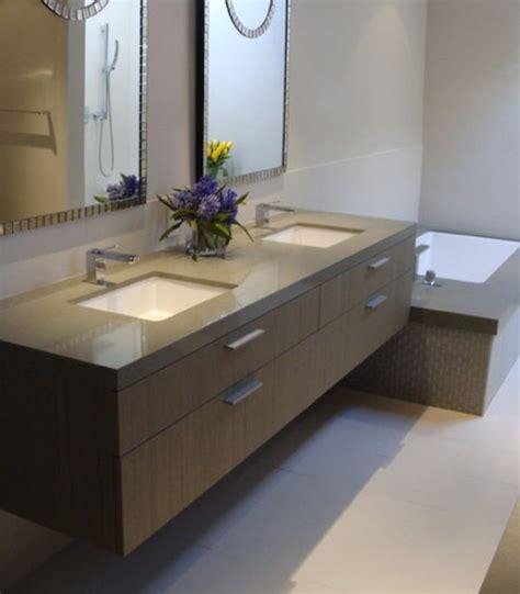 undermount bathroom sink design ideas  love