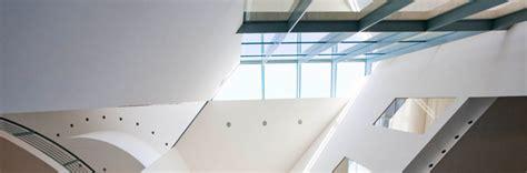 architektur bonn architektur kunstmuseum bonn