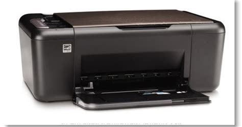 reset hp deskjet ink advantage k109a z hp deskjet ink advantage k109a printer driver