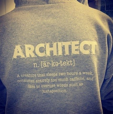 gift for architecture student 38 things all architecture students know only too well