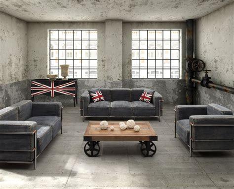 ideas  loft furniture  decorating ideas