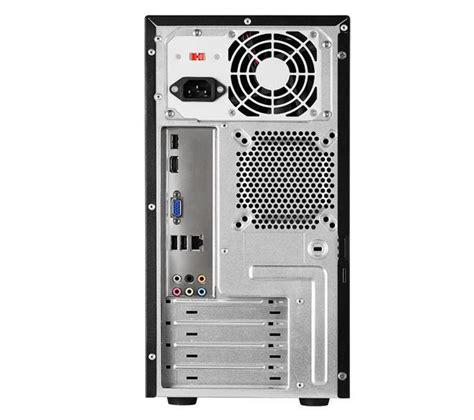 Desktop Pc Asus K30ad Id027d by Desktop Pcs Best Desktop Pcs Offers Pc World