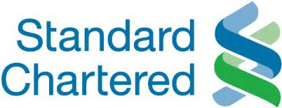 Standard Chartered Bank by Standard Chartered Wikipedia