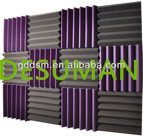 Ceiling Sound Insulation Panels - lowes soundproofing foam insulation soundproof panel buy