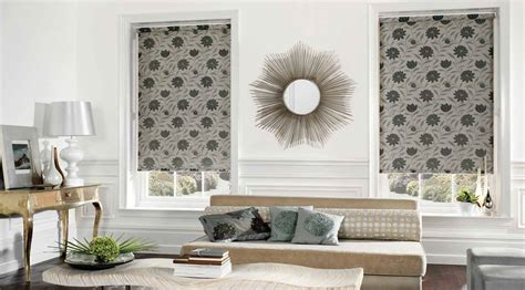 l shades cheap prices blinds window blinds cheap prices best place to buy