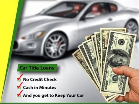 car title loans   open today car title loan