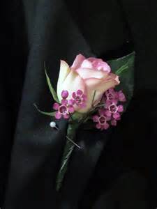 how to make boutonnieres prom time is here make your own boutonniere you do flowers