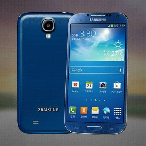 samsung galaxy s5 to debut next year: specs, camera and