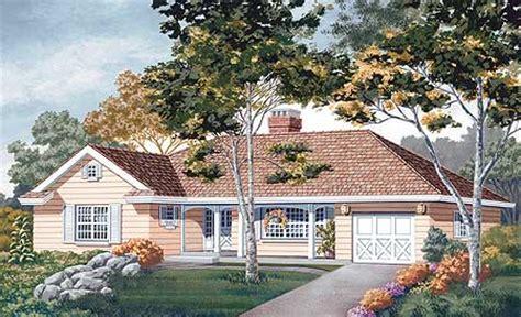 l shaped ranch house l shaped ranch house plan 8849sh 1st floor master