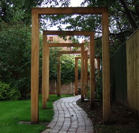 contemporary pergola modern pergola pictures joy studio design gallery best
