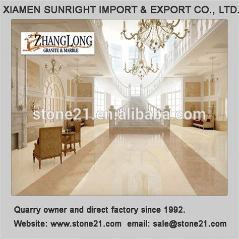 factory marble flooring prices italian marble flooring design buy marble flooring design