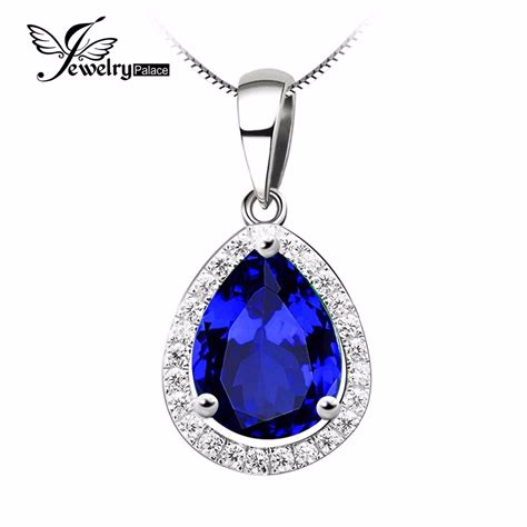 Blue Saphire 7 7ct aliexpress buy gift 7ct blue sapphire gem