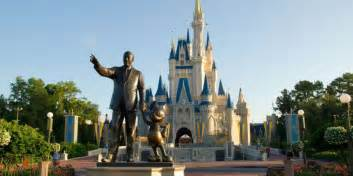 walt disney world walt disney world sued after 250 employees laid off