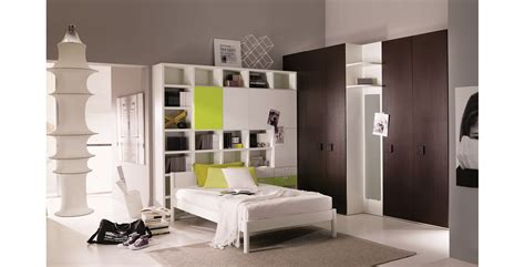 outlet armadi on line outlet armadi on line great cabina with outlet armadi on